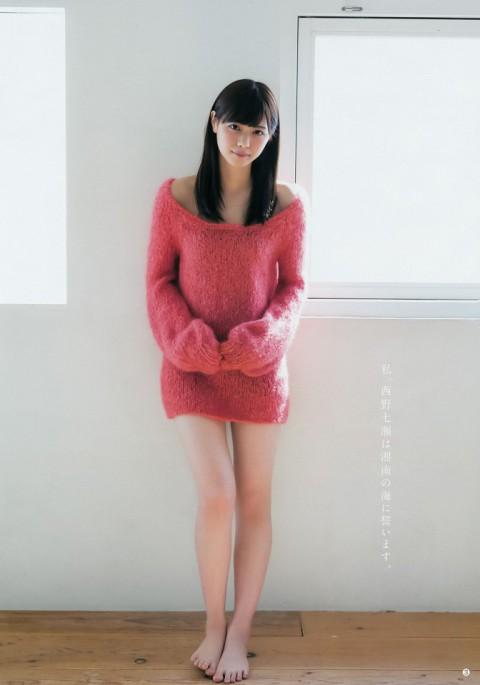 西野七瀬_03