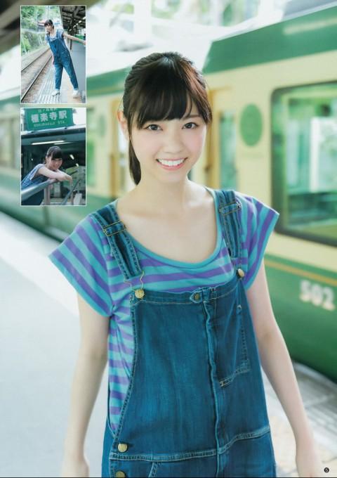 西野七瀬_05