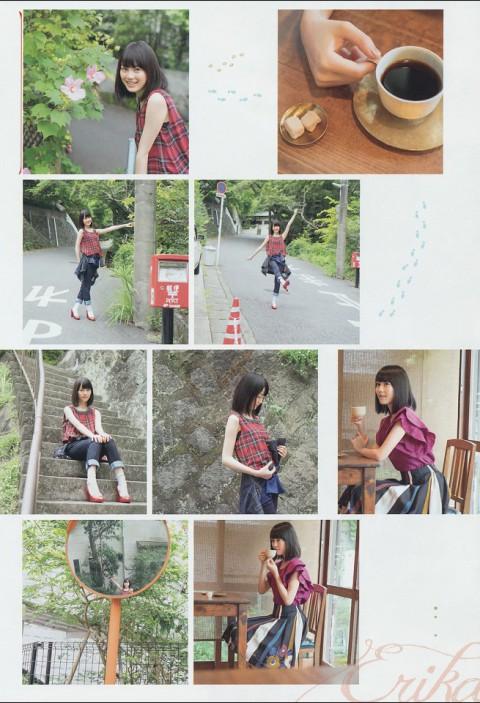 生田絵梨花_02