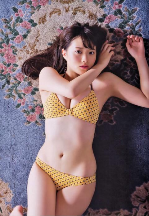 木本花音_06