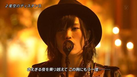 山本彩_31