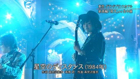 山本彩_22