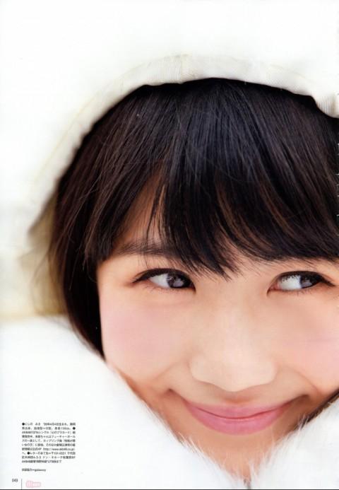 西野未姫_07