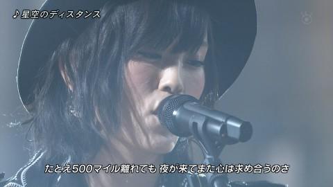 山本彩_25