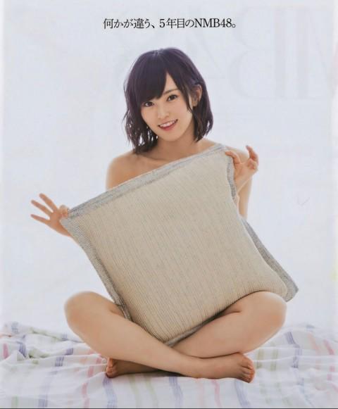 山本彩_02