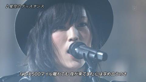 山本彩_26