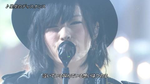 山本彩_38