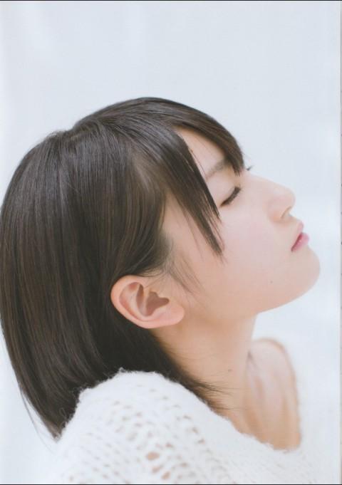 井上小百合 (アイドル)の画像 p1_17