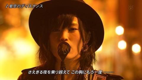 山本彩_33