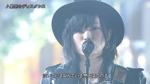 山本彩_42