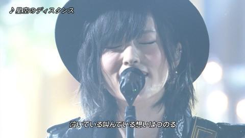 山本彩_39