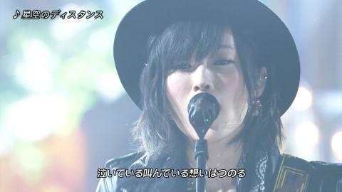 山本彩_40