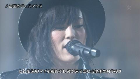 山本彩_27