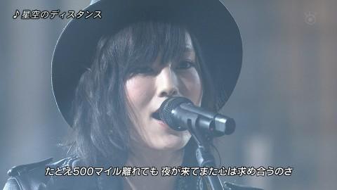 山本彩_28