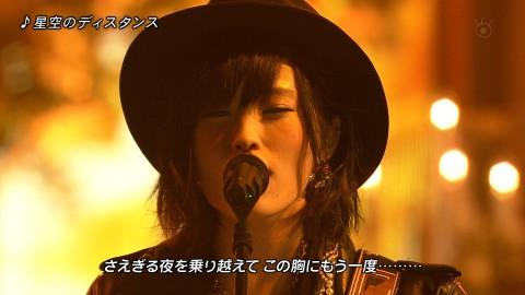 山本彩_32