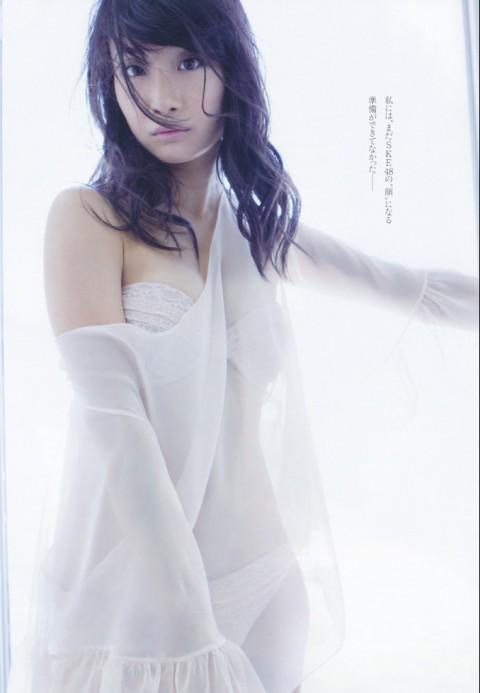 柴田阿弥_03