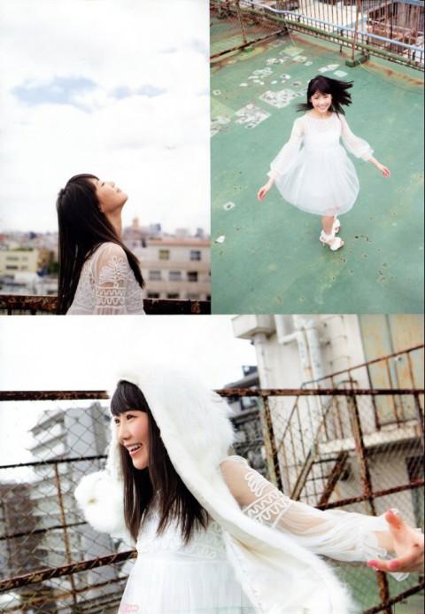 西野未姫_06