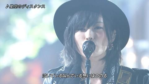 山本彩_41