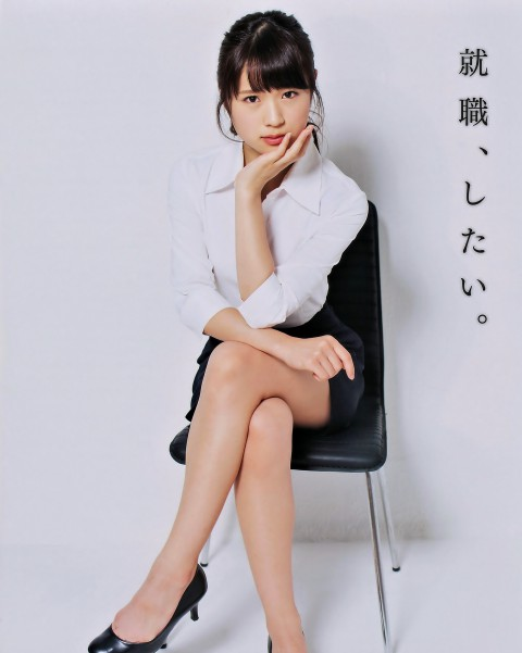 渋谷凪咲_03