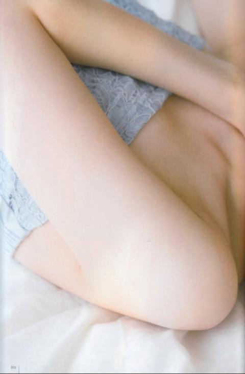 生田絵梨花_12