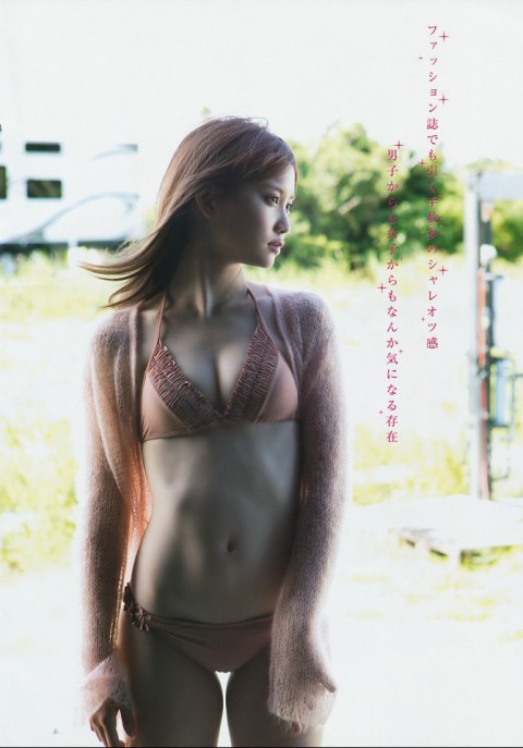 永尾まりや_04