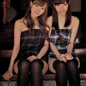 乃木坂46_08
