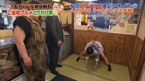 渡辺美優紀_03