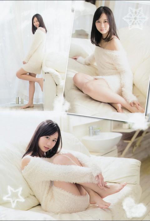古畑奈和_05
