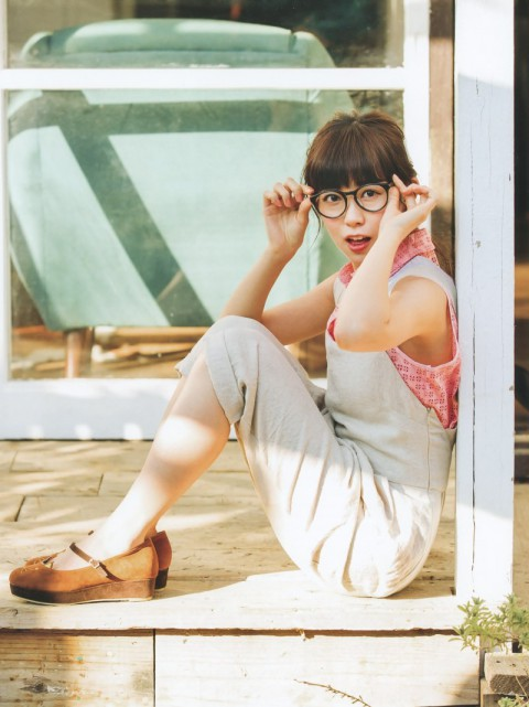 渡辺美優紀_09