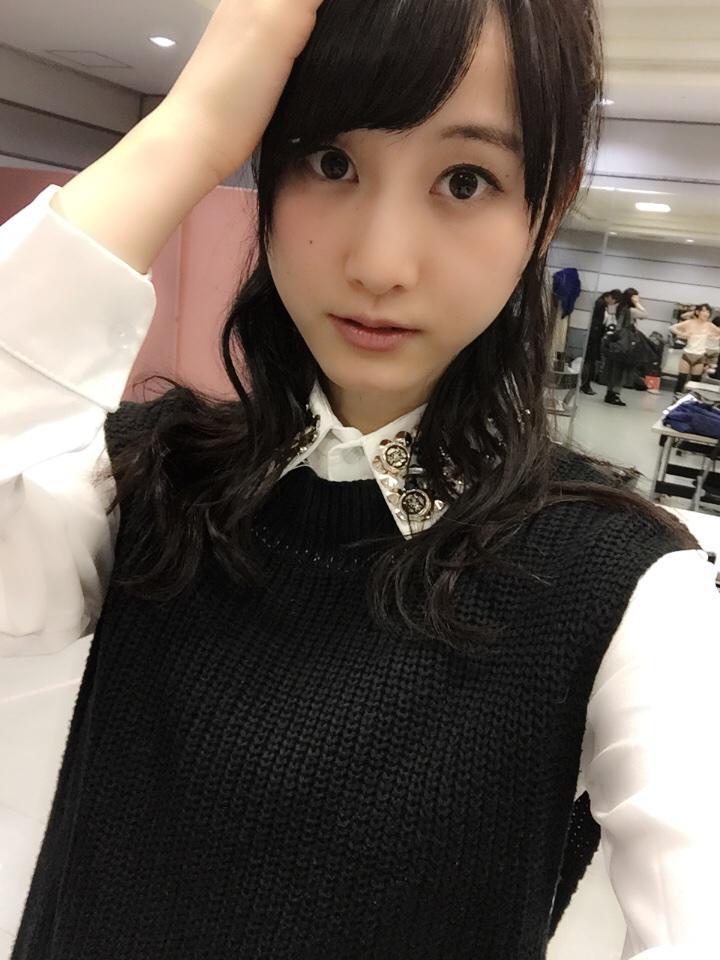 生駒里奈_01