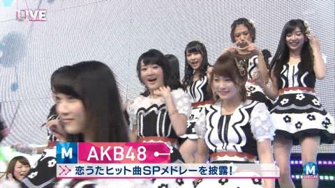 akb48_008