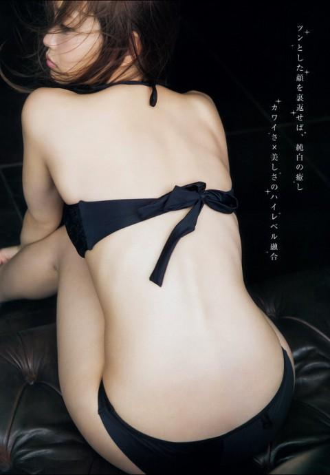 永尾まりや_06