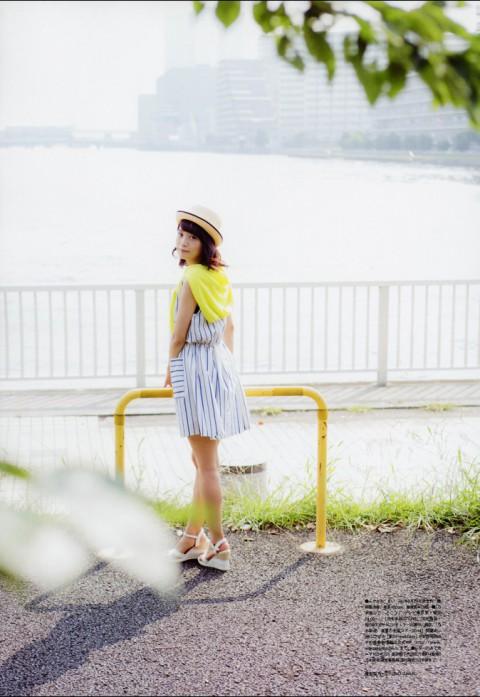 深川麻衣_09