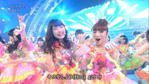 nmb48_39
