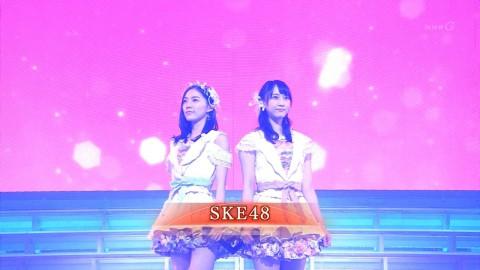 ske48_02