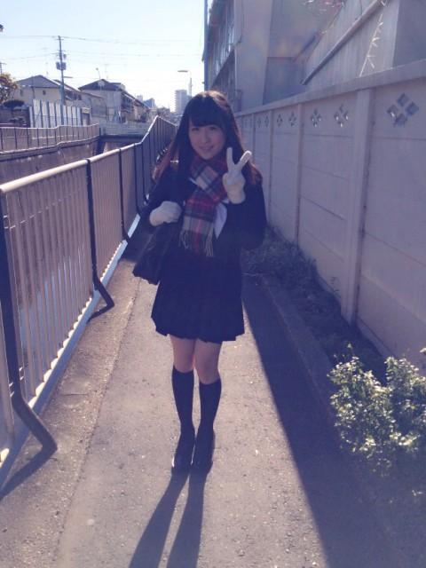 川本紗矢_01