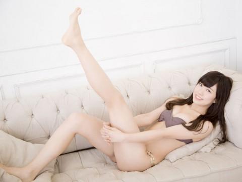 渡辺美優紀_13