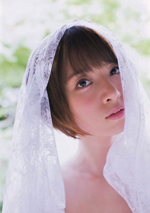橋本奈々未_06
