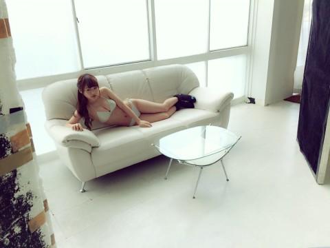 小谷里歩_09