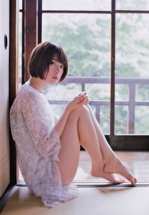 橋本奈々未_03