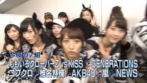 akb48_004