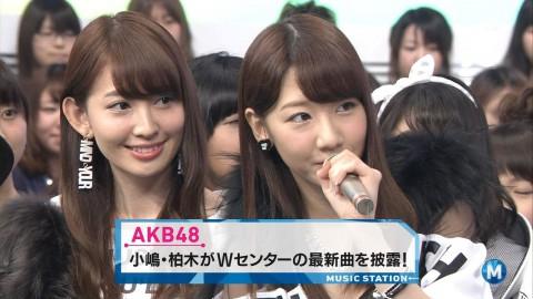 akb48_032