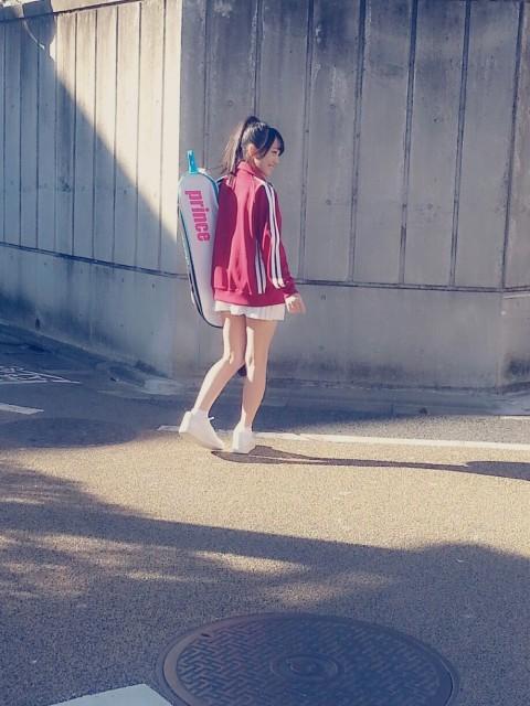 向井地美音_05