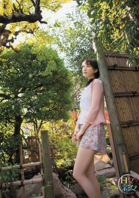 松井玲奈_07