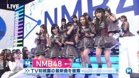 nmb_013