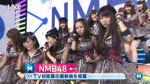 nmb_014