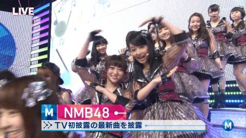 nmb_018