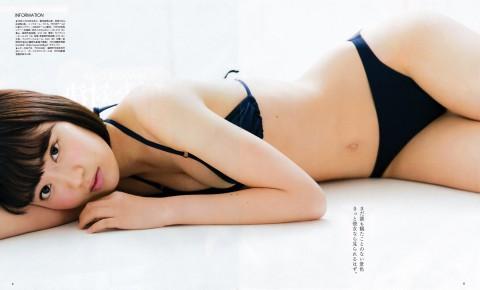 宮脇咲良_06
