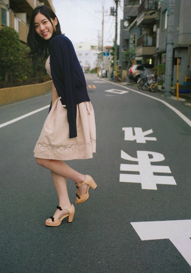 松井珠理奈_11