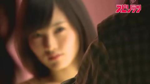 山本彩_24